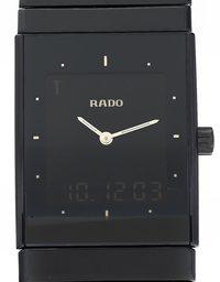 rivenditore all'ingrosso cb7aa cd707 Acquista Rado Orologi: Prezzi e Modelli | Watchmaster.com