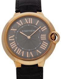 Cartier Ballon Bleu W6920089