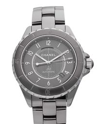 Chanel J12 H2934