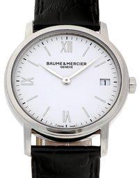 Baume et Mercier Classima M0A10148