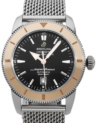 Breitling Superocean Heritage 46 U1732012.B868.152A