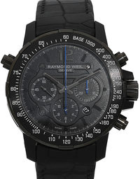 839a032e7 Buy Raymond Weil Watches - Prices & Models | Watchmaster.com