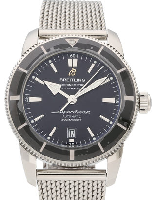 Breitling Superocean Heritage 46 AB202012.BF74.152A