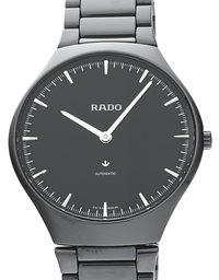 Rado True R27969152