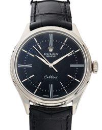Rolex Cellini 50509