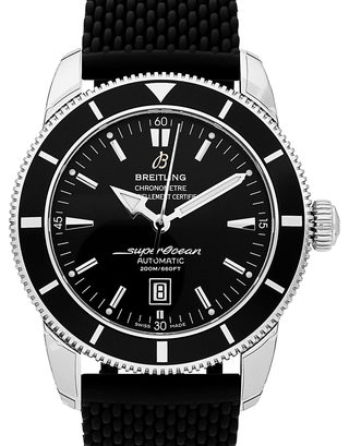 Breitling Superocean Heritage 46 A1732024.B868.267S.A20S.1