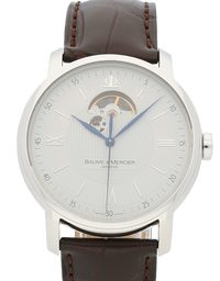 Baume et Mercier Classima Executives M0A08688