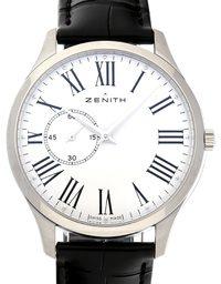 Zenith Elite 03.2010.681/11.C493