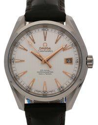 Omega Seamaster Aqua Terra 150 M 231.13.42.21.02.002
