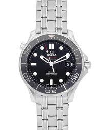 Omega Seamaster Diver 300 M 212.30.41.20.01.003