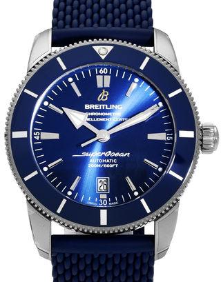 Breitling Superocean Heritage II 46 AB202016.C961.277S.A20S.1