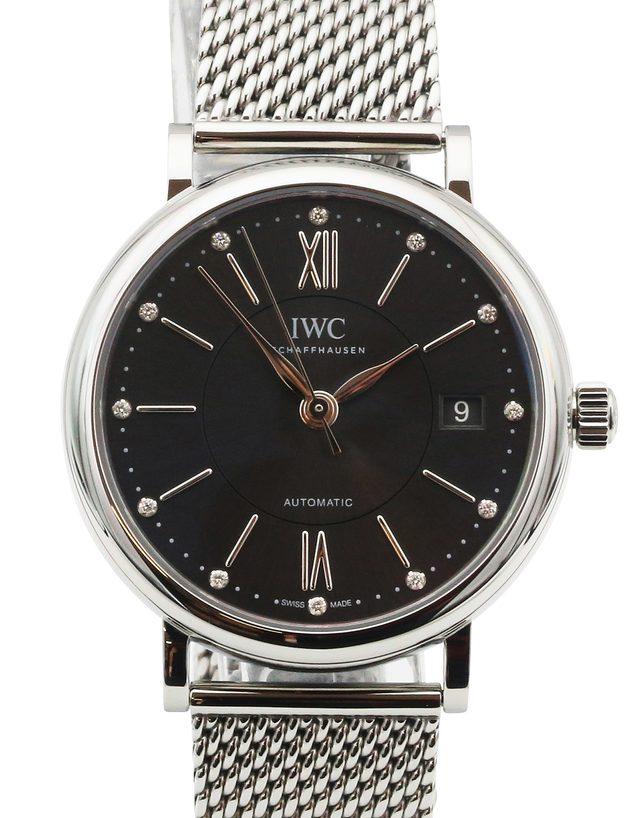 IWC Portofino Automatic IW458110