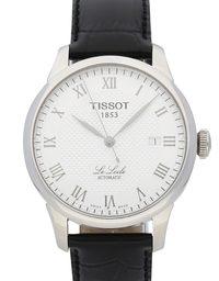 Tissot Le Locle T41.1.423.33