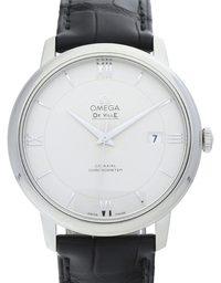 Omega De Ville Prestige 424.13.40.20.02.001