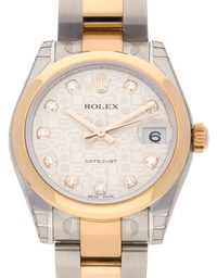 Rolex Lady Datejust 178241