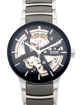 Rado Centrix R30178152