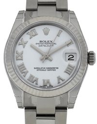 Rolex Lady Datejust 178274