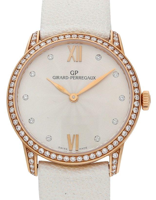Girard Perregaux 1966 Lady 49528D52B171-IK7A