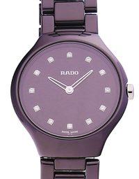 Rado True Thinline R27742732