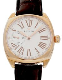 Zenith Star 18.1970.681/01.C725
