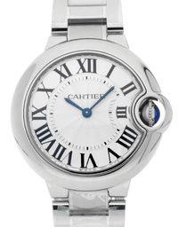 Cartier Ballon Bleu W6920084