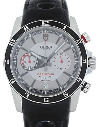 Tudor Grantour 20550N