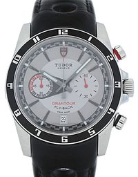 Tudor Grantour 20550N-0002