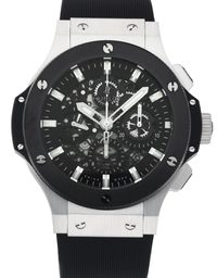Hublot Big Bang 311.SM.1170.RX