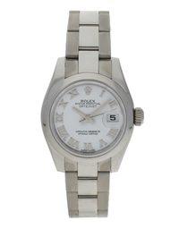 Rolex Lady Datejust 179160