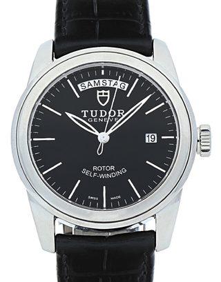 Tudor Glamour Date 56000