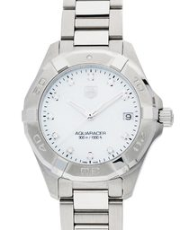 TAG Heuer Aquaracer WAY1313.BA0915