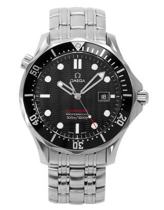 Omega Seamaster 300 M 212.30.41.61.01.001