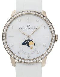 Girard Perregaux 1966 Lady 49524D53A752-CK7A