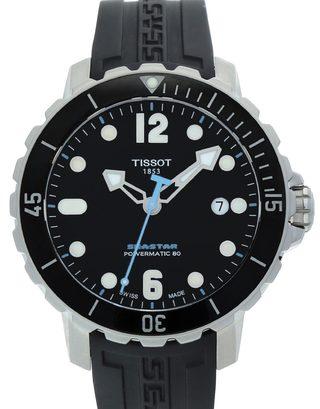 Tissot Seastar T066.407.17.057.02