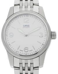 Oris Big Crown 01 733 7649 4031