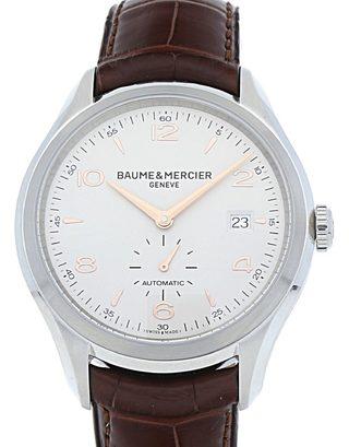 Baume et Mercier Clifton M0A10054