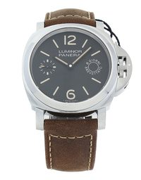 Panerai Luminor Marina PAM00590