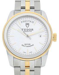 Tudor Glamour Date 56003-0091