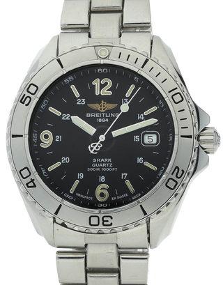 Breitling Shark A58605