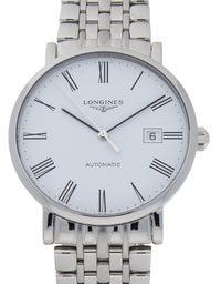 Longines Elegant L4.910.4.11.6