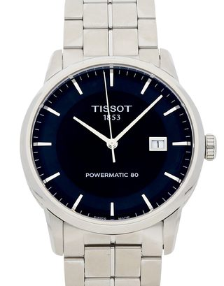 Tissot T-Classic T086.407.11.051.00