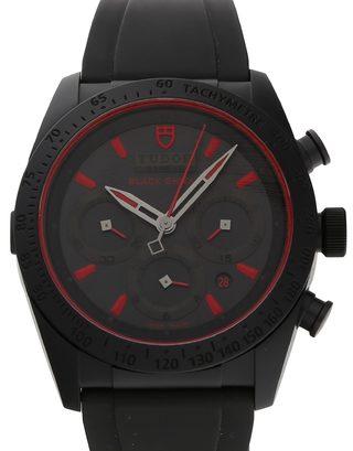 Tudor Fastrider Chronograph 42000CR