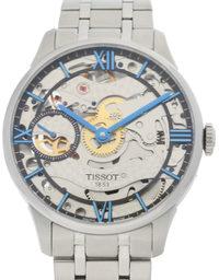 Tissot T-Classic T099.405.11.418.00