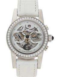 Girard Perregaux Collection Lady 80440D11AB11-BKBA