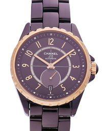 Chanel J12 H3838