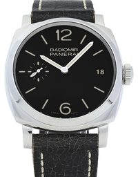 Panerai Radiomir Manual PAM00514
