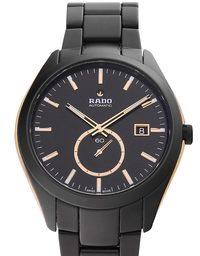 Rado HyperChrome Chronograph R32023152