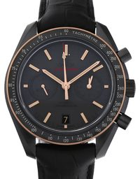 Omega Speedmaster Moonwatch Chronograph 311.63.44.51.06.001