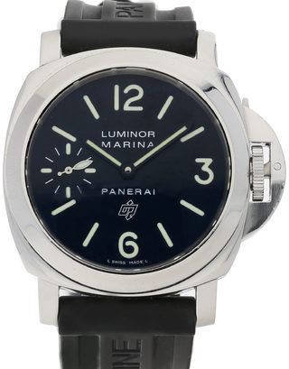 Panerai Luminor Marina PAM00005