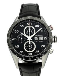 TAG Heuer Carrera CAR2A10.FC6235